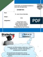 DIABETES.pptx