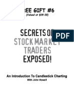 CandlestickCharting.pdf