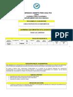 PPM-002 CURSO PROPEDEUTICO DE MATEMATICA.docx