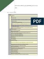 Plantilla Excel Individuales 2015-12-31 V4