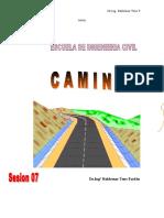 07 Caminos i