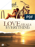 Love Heals Everything - Akansh Malik.pdf