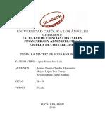 PLANEAMIENTO ESTRATEGICO GRUPO.pdf