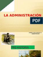 Clase Magistral 93 Diapositivas