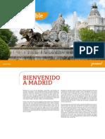 Madrid Imprescindible 2016 Esp Web
