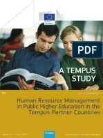 study_human_resource_management_en.pdf