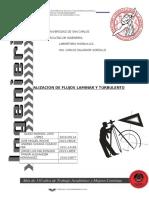 reporte-1-HIDRAULICA-2DO16-1-2