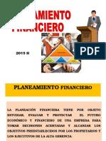 Planeación Financiera 2015 III.ppt