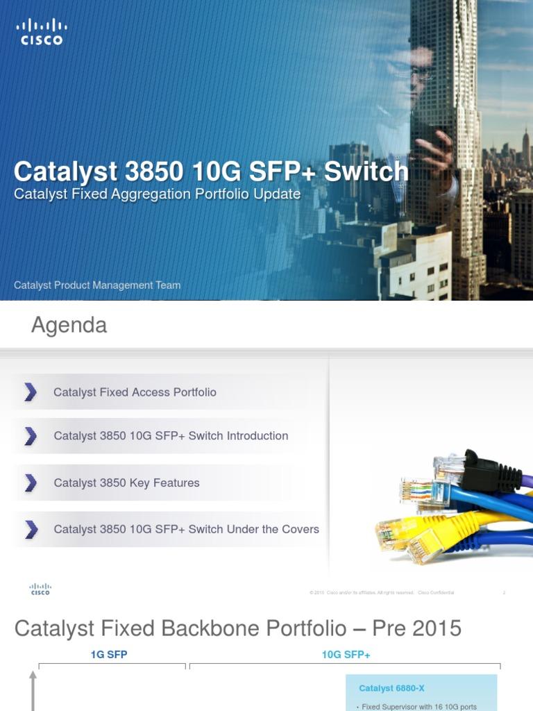 Presentationforjuly14webcast