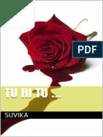Tu_Hi_Tu.pdf