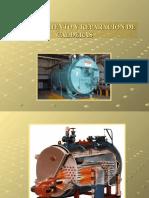 Presentación4.ppt