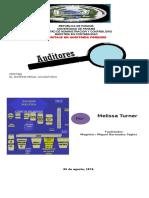 REPORTE DE EXAMEN AF.docx