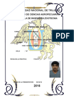 horizotes_Autoguardado1 (2)