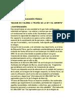Proyecto EF