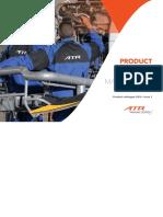 Catalogue Atc Maintenance 2016 98