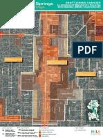325582184 MHA DRAFT Rezone Mapping 11x17