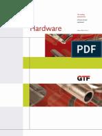GTF Full Brochure