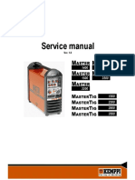 kemppi_master_mastertig_1400_1500_2200_2800_3500
