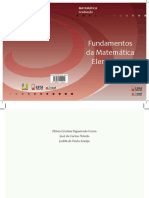 caderno_fme1.pdf