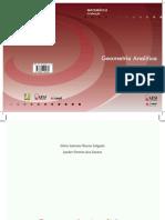 caderno_geometriaanalc3adtica.pdf