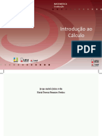 caderno_introduc3a7c3a3o_ao_cc3a1lculo.pdf