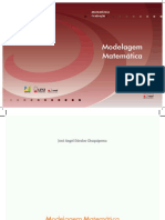 caderno_modmat2012.pdf
