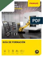 Guía Formacion 2015
