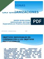 laspersonasylasorganizacionesparasubir-130816065704-phpapp01