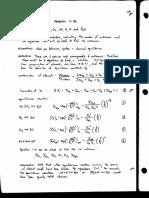 ME 430 Homework 4 answer 2