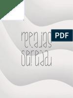 booklet_ms_pt.pdf