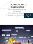 EQUILIBRIO IONICO  II.pptx