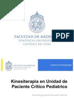 KINESITERAPIA+EN+UNIDAD+DE+PACIENTE+CRITICO+PEDIATRICO