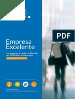 9 - Revista Empresa Excelente - Septiembre 2015 - 1.pdf