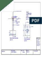 DWAFT COLUMNS.pdf
