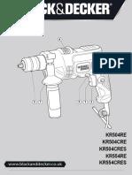 navod-kr554cres.pdf