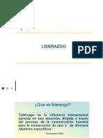 control_de_calidad_3_liderazgo.ppt;filename_= UTF-8''control de calidad 3 liderazgo.ppt