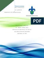 MartinezHernándezLuisMiguel_Practicas1erParcial_BioquímicaDinamica.pdf