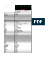 english-brazilian portuguese- dictionary   Odor   Crimes 8a8270aa01