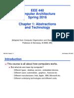 EEE440-chapter1.pdf