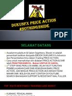 Ultimate eBook Dukunfx