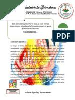 Proyecto Lenguaje de Señas(Fileminimizer)