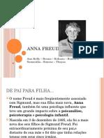 Anna Freud.pptx