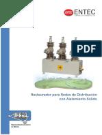 Restaurador-Solido-ENTEC