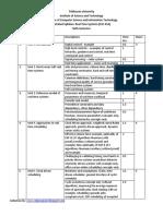Csc-354RealTimeSystems.pdf