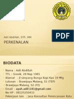 0. Perilaku Konsumen (Perkenalan).pptx