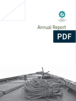 MIRA Annual Report - English2.pdf