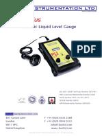 PLI Plus.pdf