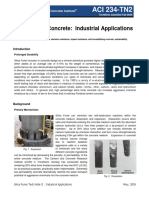 2013-9-Industrial Application SF Technote 4 Pg 5-09