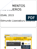 A_Instrumentos_Financieros_1.pptx