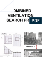 1 COMBINED VENTILATION SEARCH PROP